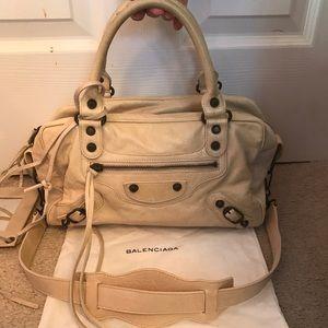 Balanciaga Handbag